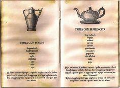 4spec Firenze-3-libro ricette Trippaio Porcellino 6