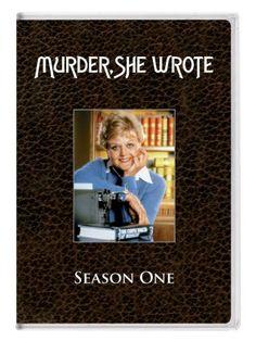 Murder, She Wrote: Season 1 UNI DIST CORP. (MCA) https://www.amazon.com/dp/B00E8AVN9A/ref=cm_sw_r_pi_awdb_x_PlONyb6J569NE