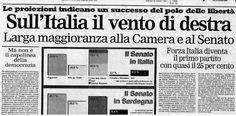 SCRIVOQUANDOVOGLIO: L'UNIONE SARDA (29/03/1994)