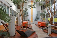Munich | Wombats Hostels!