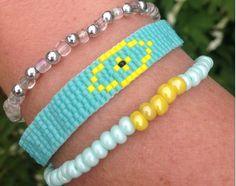 www.worldofsanshine.nl  http://www.mijnwebwinkel.nl/winkel/sanshine/c-3088381/beads-armbandjes/