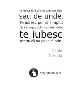 Pablo Neruda, Just You And Me, Just Love, Hello December Quotes, Motivational Quotes, Inspirational Quotes, Babe Quotes, Love Text, Boyfriend Quotes