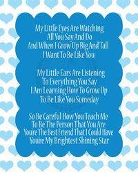 kids poems brothers - Google Search