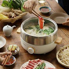 Korean Food, Japanese Food, Bento, Asian Recipes, Crockpot, Slow Cooker, Cooking, Kitchen, Dark