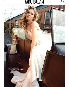Hair Colorist, Wedding Photoshoot, Here Comes The Bride, Hair Designs, Bridal Hair, Wedding Hairstyles, Stylists, Gowns, Couture