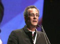 Music Managing Legend Howard Kaufman Has Died
