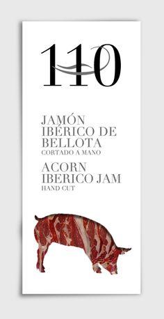 110_Diseño Envase de Jamón