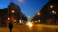 Blaue Stunde, Berlin https://murphyskiss.wordpress.com/2015/04/11/x-zehnter-stern-berliner-twilight/