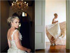 Elizabeth de Varga 'Cosmopolitan' gown  image by Andrea Sproxton Photography  http://www.thebridestree.com.au/resource-guide/new-elizabeth-de-varga-range