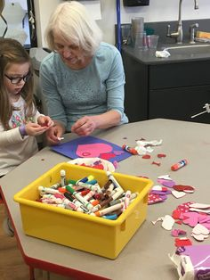 We LOVE doing Heart Art in February! This year we've got an art class and Parent Play Dates with Heart Art! Interactive Art, Family Night, Heart Art, Family Activities, Dates, Broadway, February, Parenting, Play