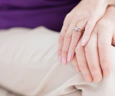 Marriage Advice for Couples Dealing With Infertility