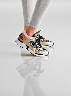 sneakers: http://www.glamzelle.com/collections/whats-glam-new-arrivals/products/limited-edt-the-barbie-pink-gold-tweed-sneakers