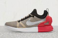 Nike Duel Racer Gets a Makeover https://thedropnyc.com/2017/07/03/nike-duel-racer-gets-a-makeover/?utm_content=bufferebe3a&utm_medium=social&utm_source=pinterest.com&utm_campaign=buffer