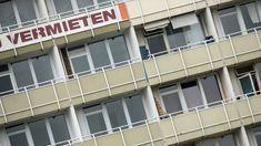 News - Tipp:  http://ift.tt/2BXmkCU  Wohnungsmarkt: Mieterbund warnt vor deutlich steigenden Mieten 2018 #nachrichten