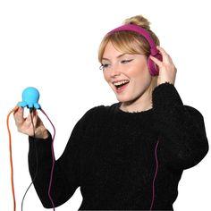 Rozgałęziacz Audio