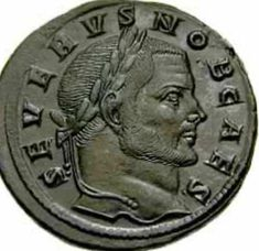 Roman Empire, Coins, Personalized Items, Romans, Rooms, Roman Britain