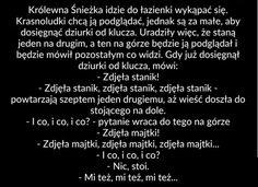 Kilka dowcipów i żartów na poprawę humoru – Demotywatory.pl