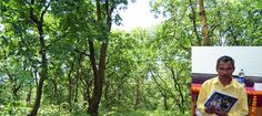 The man who made a forest ! Jadav Payeng, Assam, India. !!
