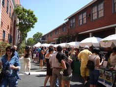 LA WineFest Returns To The Historic Raleigh Studios In Hollywood In May! Its 10th Anniversary Tasting Event Includes Hundreds Of Wines, Spirits, And B...