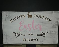 Custom rustic wooden signs by SerendipityByElisa Create Yourself, Finding Yourself, Serendipity, First Names, Wooden Signs, Etsy Seller, Wooden Plaques, Wood Signs