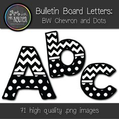 Never run out of letters again! Print exactly what you need!Included in this packet are 71 high quality .png image files.You will get the letters A-Z (uppercase and lowercase), the numbers 0-9, and special characters ! ? . , - $ @ # &These letters are great for making bulletin boards, adding your name to your classroom door, labeling your word wall, etc...These letters may be used for personal use or in your TPT products with proper credit given.Not exactly the design you're looking for?