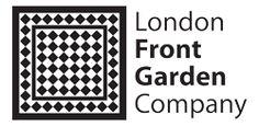 LFGC logo