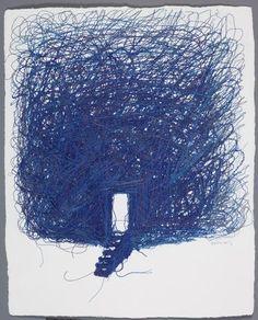 Do Ho Suh - Artists - Lehmann Maupin