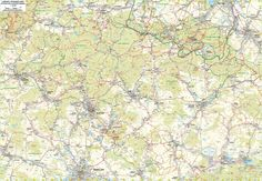 luzicke_hory_35_mapa_96_dpi.jpg (3711×2577)
