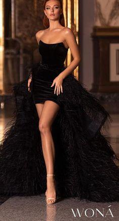 Glam Dresses, Pretty Dresses, Beautiful Dresses, Short Dresses, Fashion Dresses, Simple Dresses, Elegant Dresses, Casual Dresses, Short Evening Dresses