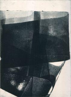 Théo Guillard Monotype