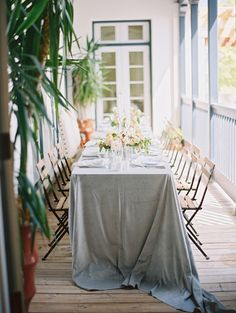 A real wedding on the Emerald Coast, Florida. A Zimmerman Events Intimate and Small Spring Wedding at Alys Beach. Today, Kellie shares her wedding planning story and takes us behind the scenes of this gorgeous Spring wedding. This wedding will inspire you with spring floral arrangements, wedding ceremory ideas, bridal bouquets, light blue weddomg stationery, intimate tablescapes, natural blush wedding flowers, and Florida wedding venue inspiration. Blush Wedding Flowers, Floral Wedding, Wedding Venue Inspiration, Wedding Ideas, Wedding Story, Our Wedding, Natural Blush, Florida Wedding Venues, Bridal Bouquets