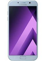 Looking for a great mid-ranger? The #Samsung Galaxy A5 (2017) might be exactly what you need!  You can now unlock it as well, using a genuine code!  More details here: https://www.unlockunit.com/unlock-samsung-galaxy-a5-(2017)-062387