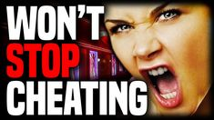 Confessions of a Womanizer | Stefan Molyneux from Freedomain Radio
