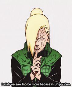 naruconfessions🍥 Inojin, Boruto, Naruto Girls, Anime Naruto, Naruto Shippuden Characters, Avengers, Joker, Manga, Fictional Characters