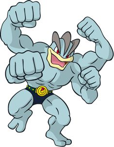 #machamp #pokemon #anime #pocketmonster