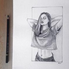 Die 96 Besten Bilder Von Tanzerin Zeichnung In 2020 Zeichnungen