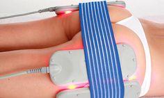 ✨Ven y Conoce Uno de Nuestros Tratamientos ESTRELLA✨ LIPO LÁSER Lipo-Laser No invasivo es considerado como el procedimiento de moldeamiento corporal mas sano para el cuerpo, ya que estimula la liberación natural de los excesos de grasa sin destruir ni alterar el tejido adiposo. Esta técnica  permite realizar procedimientos para eliminación de grasa, moldeamiento corporal y reducción de celulitis de manera no invasiva, basado en la aplicación de energía laser de manera segura (y sin dolor) a