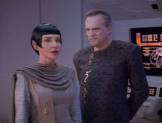 The Star Trek Prop, Costume & Auction Blog: Search results for vulcan