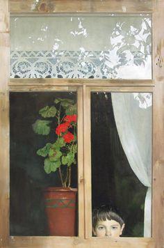 Denis Ichitovkin - Painting