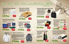 2013_Q4_Stuff Stop (Holiday Gifts!)