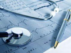 Irregular Heartbeat after Eating