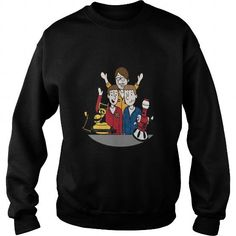 satellite of love crew LIMITED TIME ONLY. ORDER NOW if you like, Item Not Sold Anywhere Else. Amazing for you or gift for your family members and your friends. Satellite Of Love, Crew Sweatshirts, My T Shirt, Friends, Amazing, Gift, Sweaters, Fashion, Amigos