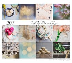 So excited to share another 2017 loose leaf monthly calendar. I've named it Quiet Moments as I would like to think of these images as peaceful nostalgic life captures.  #2017 #calendar #5x7calendar #3monthsuntilxmas #stilllife #lensbaby #seeinanewway @seeinanewway #etsy #etsyseller #differencemakesus #etsysuccess #eaob #etsyartistsofboston  http://etsy.me/2dwWtZd  Newly listed in my shop link in bio or below.