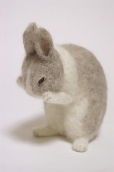 (2) needle felting | Tumblr