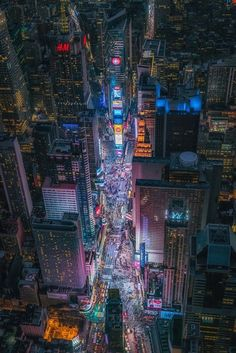 Beautiful scenery wallpaper oh God Cyberpunk Aesthetic, Cyberpunk City, Futuristic City, New York Wallpaper, Neon Wallpaper, Scenery Wallpaper, Future Wallpaper, Aesthetic Japan, City Aesthetic