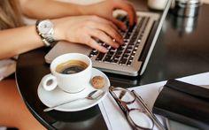 P40B-Coffee-and-laptop.jpg (800×500)