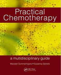 Devita hellman and rosenbergs cancer principles practice of practical chemotherapy a multidisciplinary guide 1st edition fandeluxe Choice Image