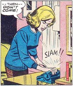 Slam!!