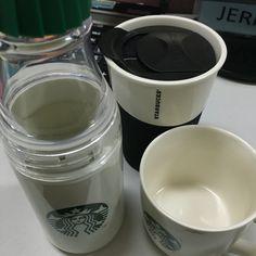 What is coffee geek? #Starbucks