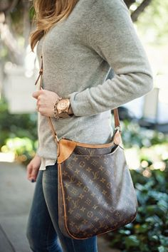 pulchritude handbags